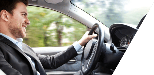 conducteur directparebrise